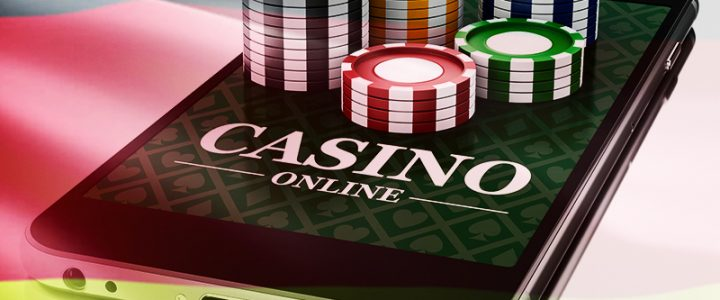 Elite Casinos: How to choose the most reputable online casinos in 2020